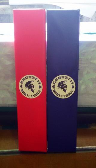 Угловая подушка (цвет любой) 1,2м*0,3м*0,15м UP