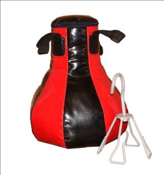 Груша боксерская GB4