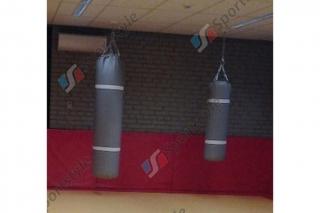 Мешок боксерский Диаметр 0,40 *1,8м